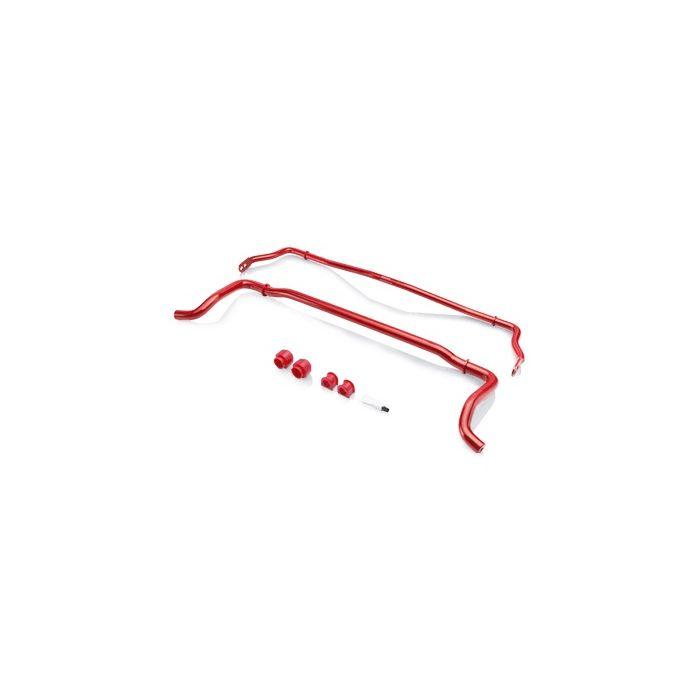 Eibach Stabilisator Anti-Roll-Kit E1013-320