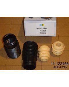Bilstein bilstein b1 11-122456 dust cover