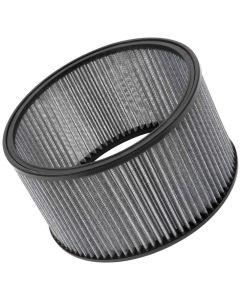 K&N k&n universal air filter 28-4240 air filter