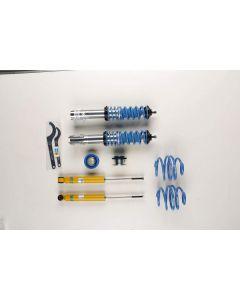 Bilstein bilstein b14 47-080713 coilover kit