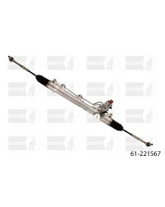 Bilstein bilstein st 61-221567 steering gear - rack