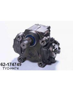 Bilstein bilstein st 62-174749 steering gear - ball screw