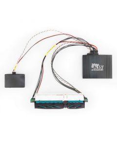 KW kw dlc lowering module with w-lan app control 19680004 electronic lowering module