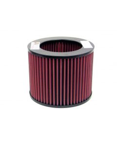 K&N k&n round replacement filter E-9270 air filter