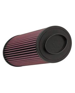 K&N k&n round replacement filter E-9281 air filter