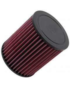 K&N k&n round replacement filter E-9282 air filter
