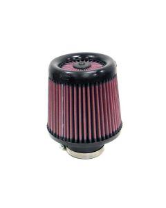 K&N k&n universal air filter RX-4960 air filter