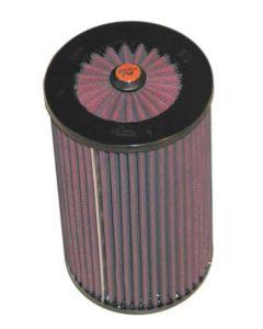 K&N k&n universal air filter RX-5032 air filter
