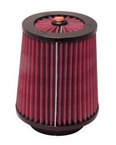 K&N k&n universal air filter RX-5037 air filter