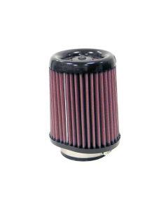 K&N k&n universal air filter RX-5090 air filter
