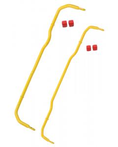 KW kw clubsport anti sway bars 68515130 swaybar