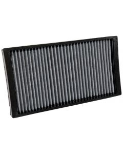 K&N k&n cabin air filter VF4000 cabin air filter