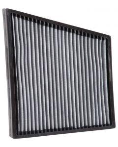 K&N k&n cabin air filter VF4001 cabin air filter