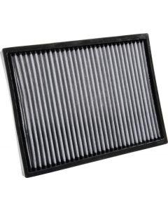 K&N k&n cabin air filter VF8002 cabin air filter