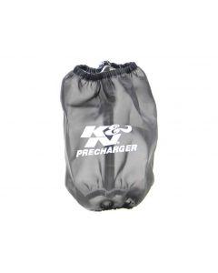 K&N k&n filter accessory YA-6504PK filter accessory