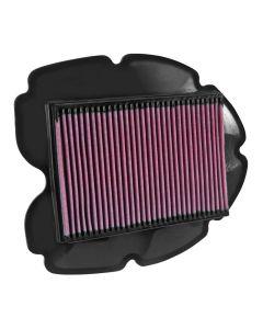 K&N k&n powersports air filter YA-9002 air filter