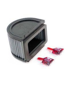 K&N k&n powersports air filter YA-9083 air filter