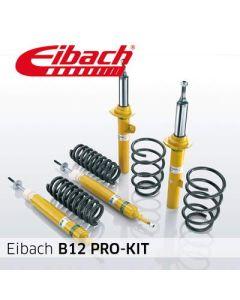 Eibach b12 pro-kit E90-55-019-03-22 complete loweringset