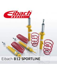 Eibach B12 Sportline E95-30-010-02-22