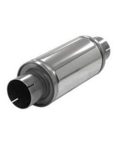 Simons simons universal U457600R silencer