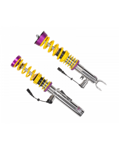 kw ddc ecu coilovers 39071001