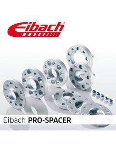 Eibach Distanzscheiben Pro-Spacer S90-8-20-002