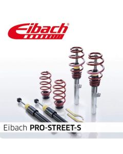 Eibach pro-street-s PSS65-30-013-01-22 coilover kit