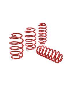 Eibach Tieferlegungsfedern Sportline E20-85-051-05-22