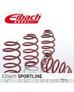 Eibach Sportline E20-30-010-02-22